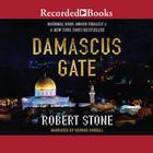 Damascus Gate by Robert Stone