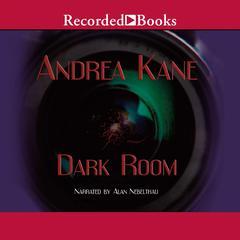 Dark Room by Andrea Kane
