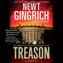 Treason by Newt Gingrich