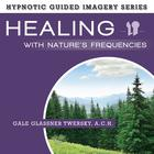 Healing with Nature's Frequencies by Gale Glassner Twersky