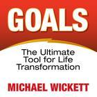 Goals by Michael Wickett