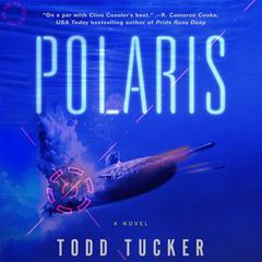 Polaris by Todd Tucker