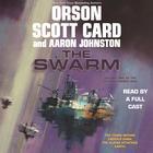 The Swarm by Aaron Johnston, Orson Scott Card