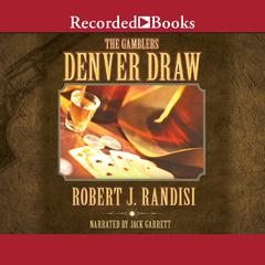 Denver Draw by Robert J. Randisi