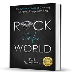 Rock Her World by Karl Schwantes