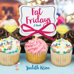 Fat Fridays by Judith Keim