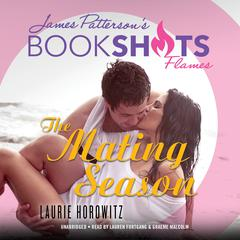 The Mating Season by Laurie Horowitz