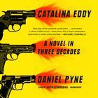 Catalina Eddy by Daniel Pyne