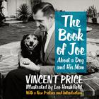 The Book of Joe by Vincent Price