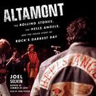 Altamont by Joel Selvin