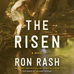 The Risen by Ron Rash