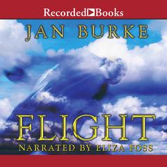 Flight by Jan Burke