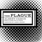 The Plague by Albert Camus