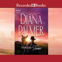 Tough to Tame by Diana Palmer