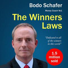 The Winners Laws by Bodo Schafer