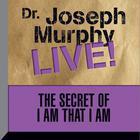 The Secret of I am That I Am by Joseph Murphy