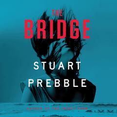 The Bridge by Stuart Prebble