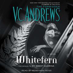 Whitefern by V. C. Andrews