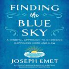 Finding the Blue Sky by Joseph Emet