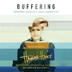 Buffering by Hannah Hart