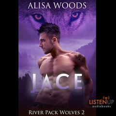 Jace by Alisa Woods