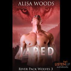 Jared by Alisa Woods