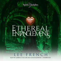 Ethereal Entanglements by Lee French