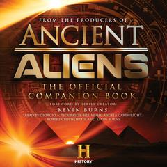 Ancient Aliens by the Producers of Ancient Aliens