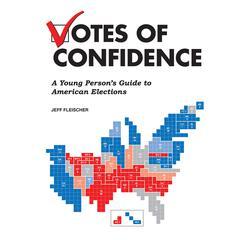 Votes of Confidence by Jeff Fleischer