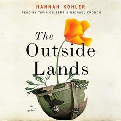 The Outside Lands by Hannah Kohler