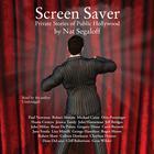 Screen Saver by Nat Segaloff