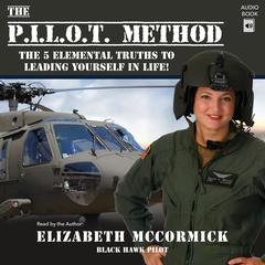 The PILOT Method by Elizabeth McCormick