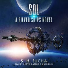 Sol by Scott H. Jucha
