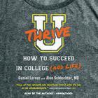 U Thrive by Alan Schlechter, Dan Lerner