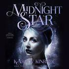 Midnight Star by Karpov Kinrade