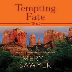 Tempting Fate by Meryl Sawyer