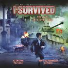 I Survived the Nazi Invasion, 1944 by Lauren Tarshis