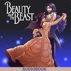 Beauty and the Beast by Gabrielle de Villeneuve