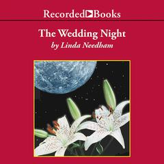 The Wedding Night by Linda Needham