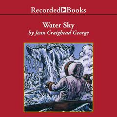 Water Sky by Jean Craighead George