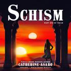 Schism by Catherine Asaro