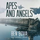 Apes and Angels by Ben Bova