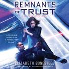 Remnants of Trust by Elizabeth Bonesteel