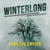Winterlong by Mason Cross