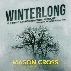 Winterlong by Mason Cross