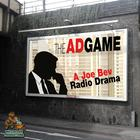 The Ad Game by Joe Bevilacqua, Charles Dawson Butler