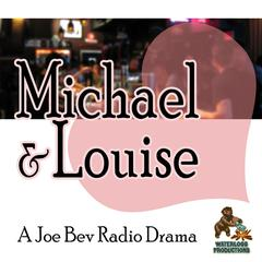 Michael & Louise  by Joe Bevilacqua