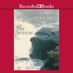 The Widow by Carla Neggers