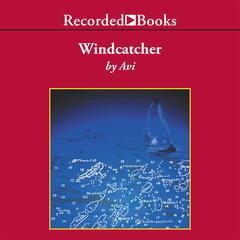 Windcatcher by Avi