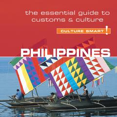 Philippines—Culture Smart! by Graham Colin-Jones